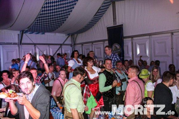 Oktoberfest_14.10.16-89.JPG
