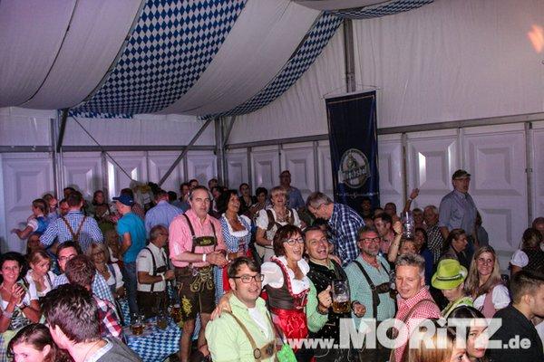 Oktoberfest_14.10.16-90.JPG