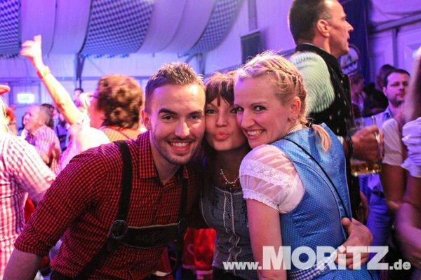 Oktoberfest_14.10.16-99.JPG