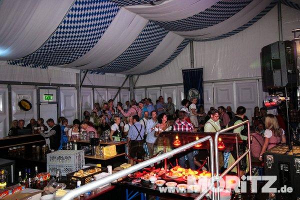 Oktoberfest_14.10.16-103.JPG