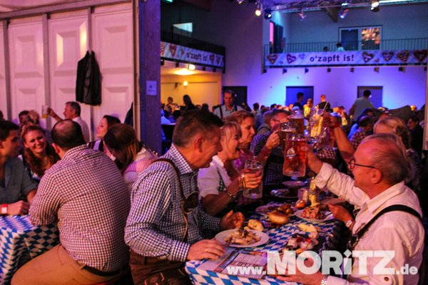 Oktoberfest_15.10.16-4.JPG