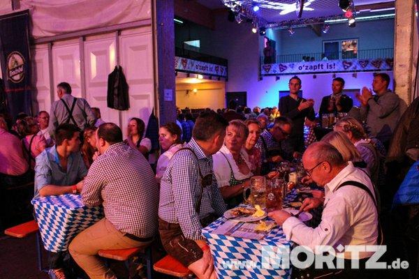 Oktoberfest_15.10.16-6.JPG