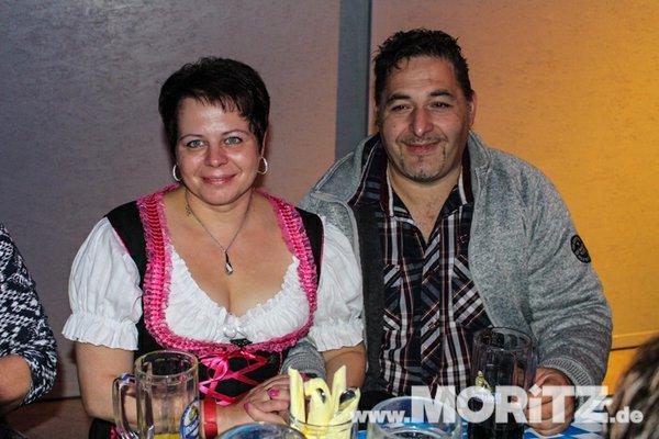Oktoberfest_15.10.16-9.JPG