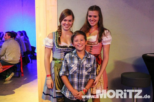 Oktoberfest_15.10.16-11.JPG
