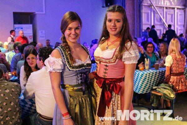 Oktoberfest_15.10.16-12.JPG