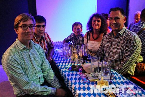 Oktoberfest_15.10.16-13.JPG
