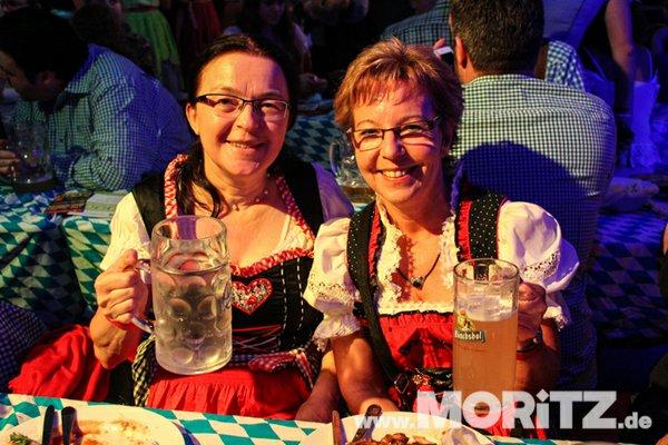 Oktoberfest_15.10.16-14.JPG
