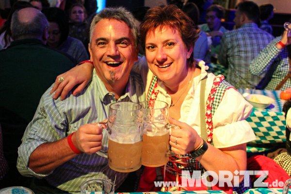Oktoberfest_15.10.16-15.JPG