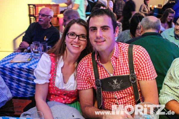 Oktoberfest_15.10.16-16.JPG