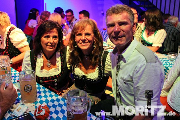 Oktoberfest_15.10.16-17.JPG