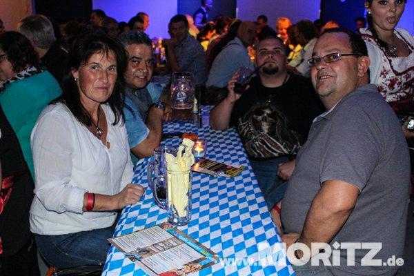 Oktoberfest_15.10.16-20.JPG