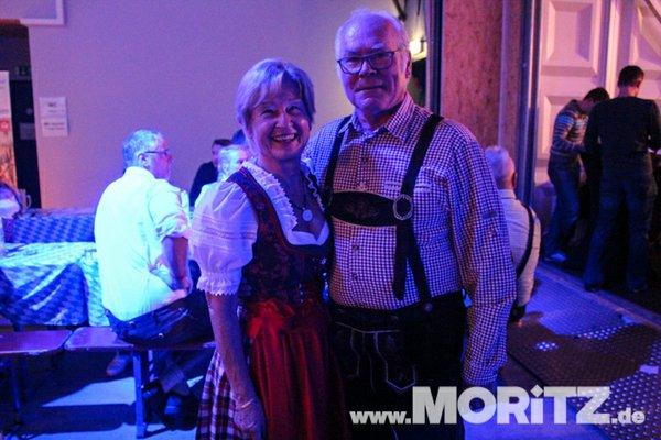Oktoberfest_15.10.16-21.JPG