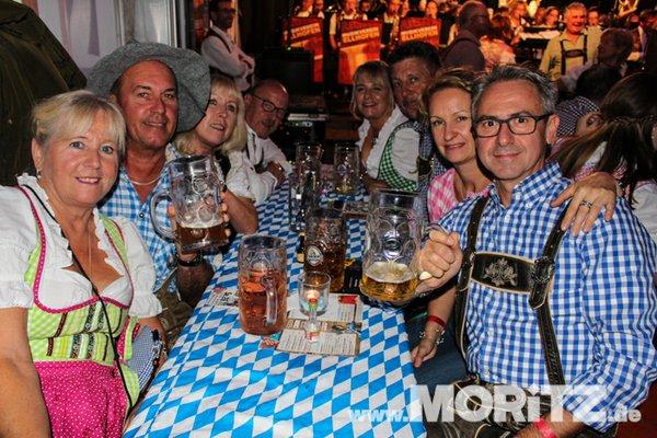 Oktoberfest_15.10.16-25.JPG