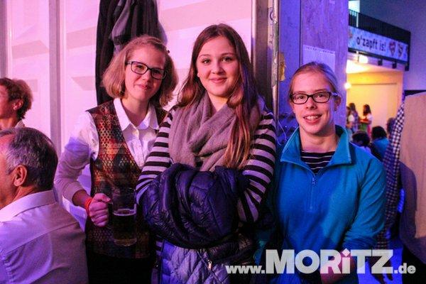 Oktoberfest_15.10.16-28.JPG