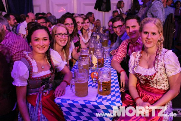 Oktoberfest_15.10.16-29.JPG