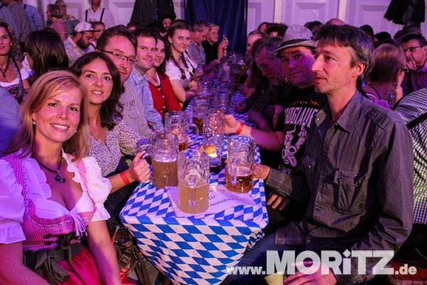 Oktoberfest_15.10.16-32.JPG