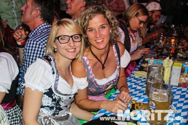 Oktoberfest_15.10.16-33.JPG