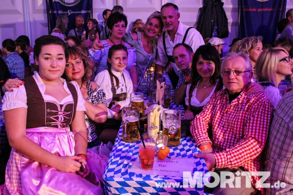 Oktoberfest_15.10.16-34.JPG