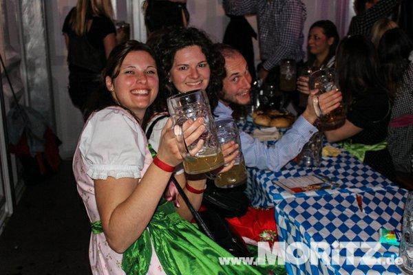 Oktoberfest_15.10.16-37.JPG