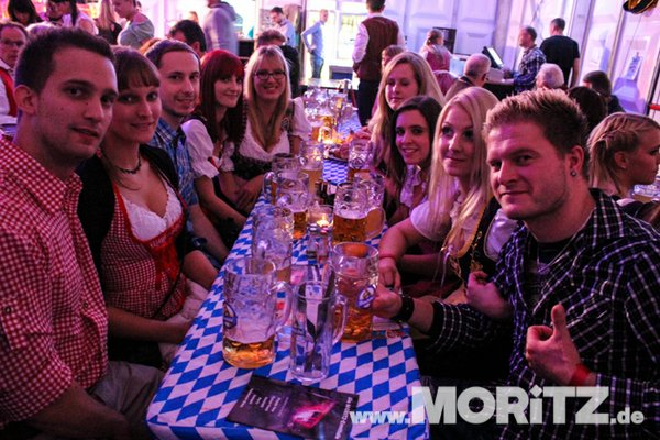 Oktoberfest_15.10.16-39.JPG