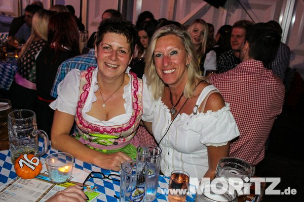 Oktoberfest_15.10.16-40.JPG