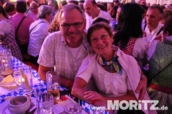 Oktoberfest_15.10.16-42.JPG