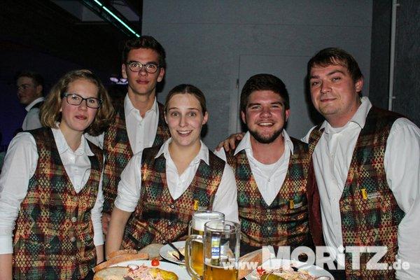 Oktoberfest_15.10.16-44.JPG