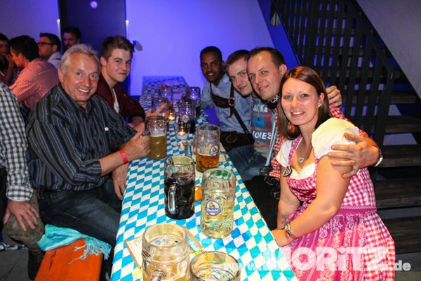 Oktoberfest_15.10.16-45.JPG