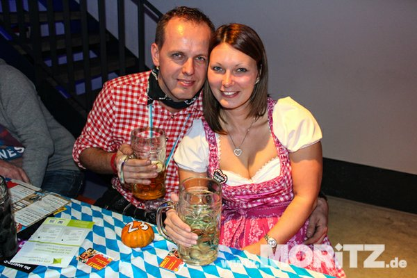 Oktoberfest_15.10.16-46.JPG