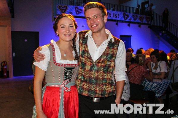 Oktoberfest_15.10.16-47.JPG
