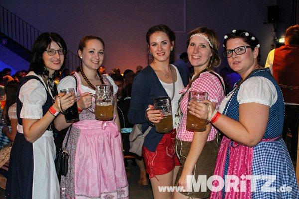 Oktoberfest_15.10.16-48.JPG