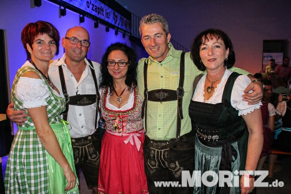 Oktoberfest_15.10.16-49.JPG