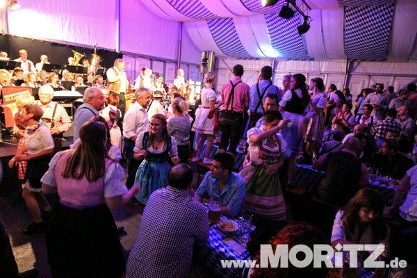 Oktoberfest_15.10.16-58.JPG