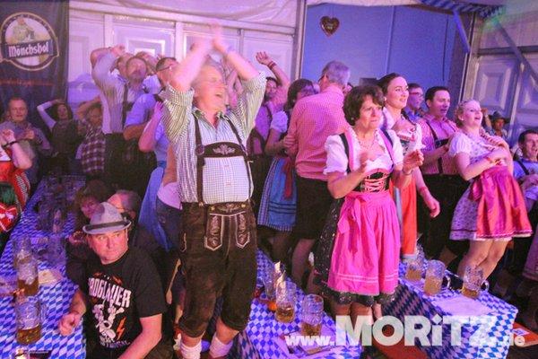 Oktoberfest_15.10.16-70.JPG