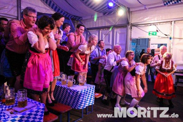 Oktoberfest_15.10.16-71.JPG