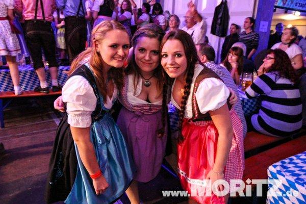 Oktoberfest_15.10.16-73.JPG