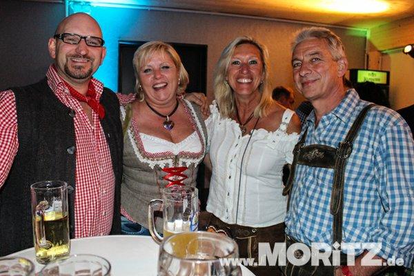 Oktoberfest_15.10.16-107.JPG