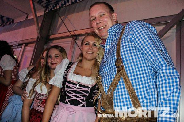 Oktoberfest_15.10.16-111.JPG