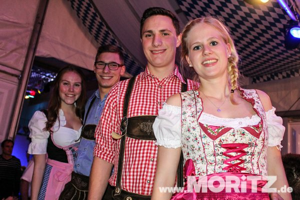 Oktoberfest_15.10.16-114.JPG