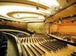 kongresszentrum liederhalle.jpg