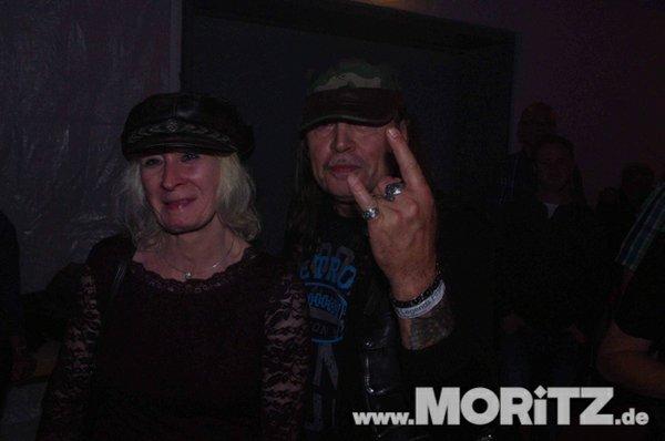 Rocknacht_15.10.16-11.JPG
