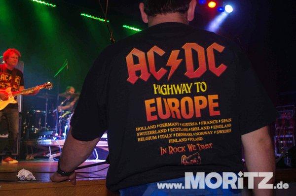 Rocknacht_15.10.16-45.JPG