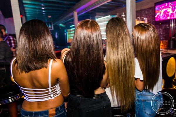 girls_15.10.16-116.JPG