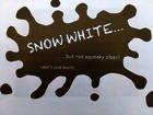 csm_Snow_White_Logo_2016_web_8f0339872a.jpg