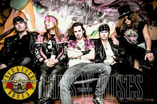 Reckless Roses pic1.jpg