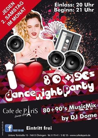 80+90er Party.jpg