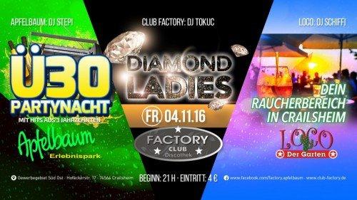diamond Ladies.jpg