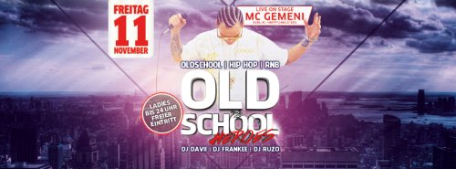 Old School.png