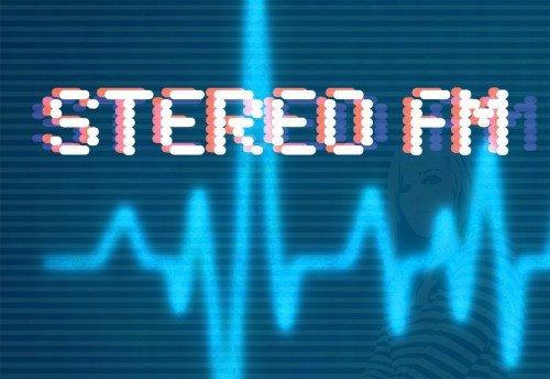 stereo fm.jpg