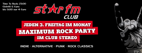 star fm club.png